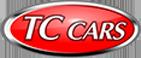 TC CARS