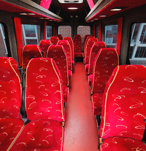 https://tccars.co.uk/wp-content/uploads/2015/08/tc-minicoach.jpg