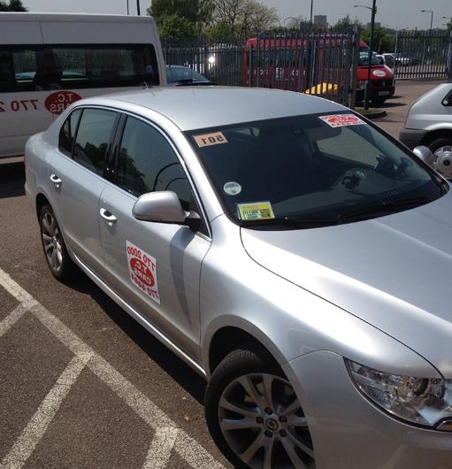 https://tccars.co.uk/wp-content/uploads/2015/08/tc-taxi.jpg