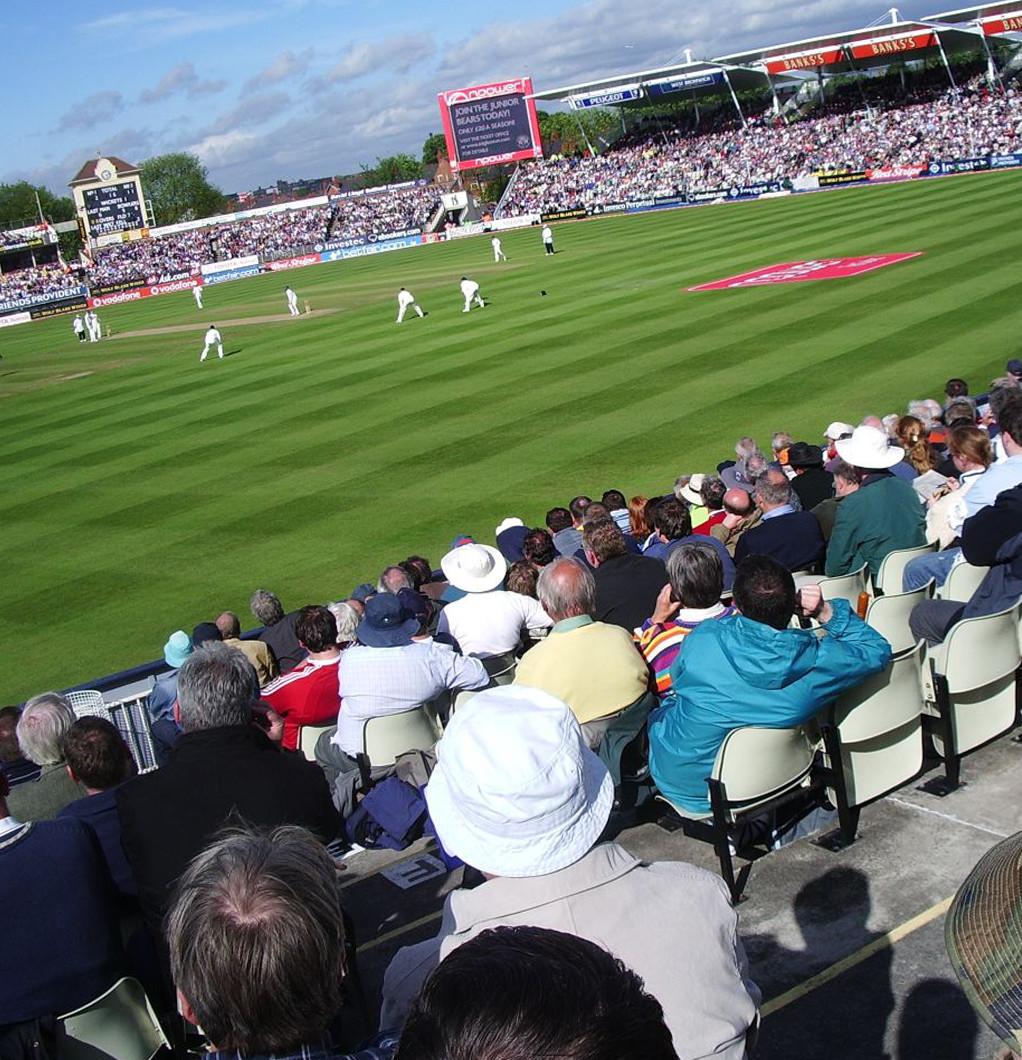 https://tccars.co.uk/wp-content/uploads/2016/08/Edgbaston-Cricket-Ground-Side-Image-Resized.jpg