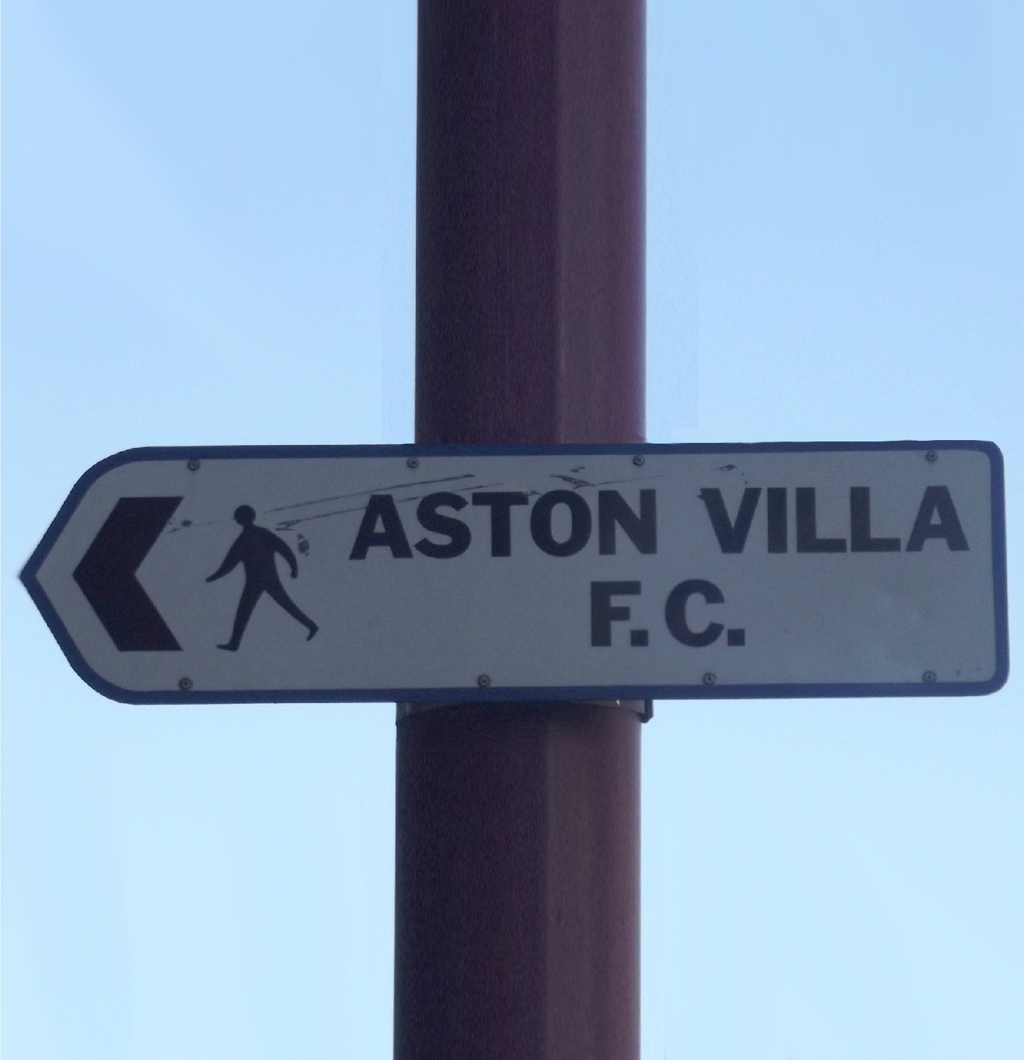 https://tccars.co.uk/wp-content/uploads/2016/08/Villa-Park-Side-Image-Risized.jpg