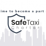 TC Cars joins the Safe Taxi Charter.