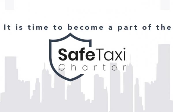 Safe-Taxi-Charter-website-image-750x424