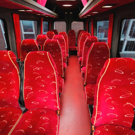 tc-minicoach