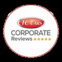 circle-corp-reviews
