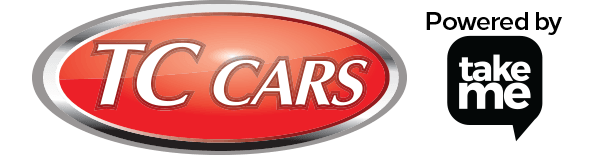 TC CARS - WE GO THE EXTRA MILE...
